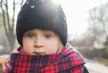 Olomanolo.pl / Kids fashion, Cute baby
