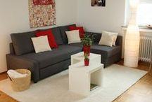 Home Staging von nordlixx.de / Visuelles Immobilienmarketing für den Verkauf: Home Staging!