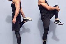 Health&Fitness.