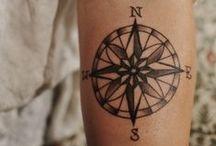 Tattoos&Piercings.