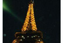 Francia - France