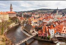 República Checa - Czech Republic