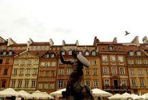 Polonia - Poland
