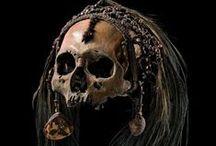 Skull //