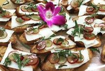 our events / Baltimore Washington D.C. wedding, corporate, social events catering.