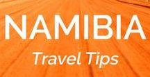 Reisen / Reise. Tipps, Berichte - weltweit