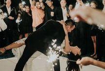 Wedding I'd love