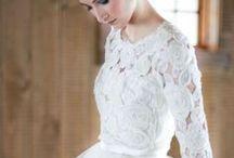 White, sparkling, lovely day <3