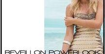 Réveillon 2017 / Powerlook tem vestidos perfeitos para o seu Reveillon, confira nossas  dicas e vestidos em nosso blog e site :)   #alugueldevestidos #powerlook #vestidomadrinha #madrinha #vestidocasamento #casamento #vestidofesta #festa #lookcasamento #lookmadrinha #lookfesta #party #glamour #euvoudepowerlook  #dress  #happynewyear #reveillon #FelizAnoNovo  #dreams