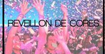 Réveillon de Cores / Powerlook fez uma seleção de vestidos para seu Réveillon ser inesquecível !!! Confira !!!  #alugueldevestidos #powerlook #vestidomadrinha #madrinha #vestidocasamento #casamento #vestidofesta #festa #lookcasamento #lookmadrinha #lookfesta #party #glamour #euvoudepowerlook  #dress  #happynewyear #reveillon #FelizAnoNovo  #dreams  #colors #arcoiris