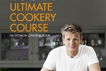Top 10 Famous Chefs and their cook books / Celebrity and Famous Chefs best cook books. I've been through them all, consulted with many pros and home cooks and picked their best ones. Full book reviews on the links with difficulty rating and style. Also a bio of each chef and some things you didn't know about them.