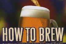 How to brew at home kits / How to brew at home kits to get you up and running with your first homebrew in no time, with easy guidelines to help you save money and make your own delicious beer, lager, stout, bitter, ale and cider.