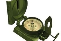 The best official Military compasses for hiking / Check out the best Military Compass and the best selling compasses at great prices. An ideal gift for hikers and lovers of the great outdoors.