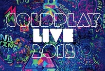 Coldplay Live 2012 tracklist and albums / Find the best deals on all Coldplay live 2012 DVD and Coldplay Albums, all in order with Coldplay tracklists and song titles.