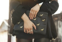LBB-Love Black Bag