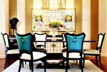 Home Style / Tips, Ideas, Inspiration for the home / by Peppy Struebing