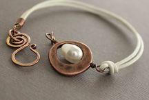 Jewelry is my joy! / by Laquita Williams-Johnson