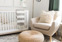 Nursery decor / About nursery decor decorations and more