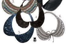 Collars & Cufs