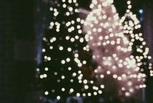 The most wonderful time of the year / Christmas <3