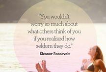 //Words of Wisdom\\