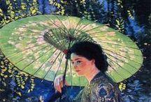 Art / Renoir