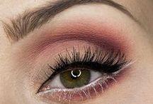 My makeups
