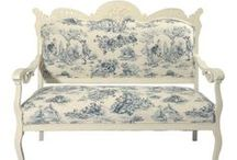 toile-vintage-country