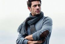 Mens Style / Clothes
