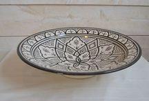 Gro / Keramik