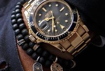 Watches / Mens Watches