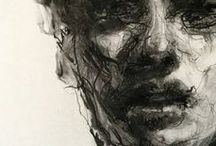 Dibujos / Dibujo