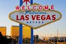 Vegas / Things to do in Vegas