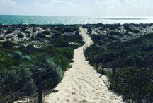 Australien Reisen / Reisetipps, Route, Inspiration für deinen Nächsten Trip down under