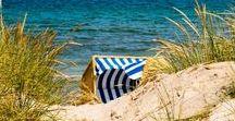 Europa Reisen / Hier findest du Tipps, Routen und Ideen für deine nächste Reise oder deinen nächsten Urlaub in Europa.