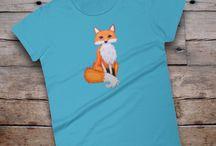 LumisaDesign shirts and tshirts / Shirt with designs mad by Lumisadesign