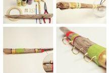 Ideas / by bukitta