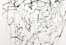 ArtMeBlack / Art