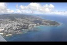 Aloha Hawaii / by Gary Sokol