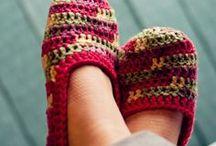 zapatillas descanzo, zapatitos