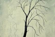 ArtMeTrees