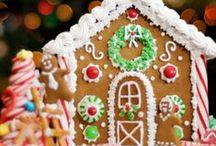 Christmas Lovely°º°*¨ / Merry Christmas *o*°o°ºº°¨