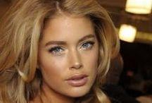 Beauty / Haar&make-up
