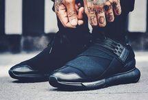 SuperlativeFootwear