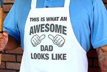 Father's Day Fun