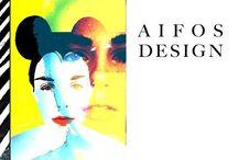 AIFOS DESIGN