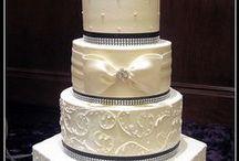 My fairytale / wedding day