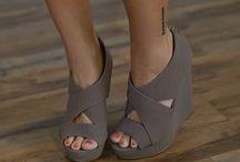 My foot!!! :P