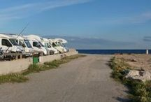 Motorhome & Caravan Travel / Motorhome and caravan travel and all things related to travelling in your RV.