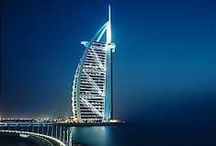Dubai / Discover Dubai. Comprehensive guide to visiting Dubai and attractions to see whilst there. Find local Dubai cuisine and see the recipes that make up your favourite dishes. Share your pictures from your trip to Dubai and offer advice for people thinking of travelling to Dubai